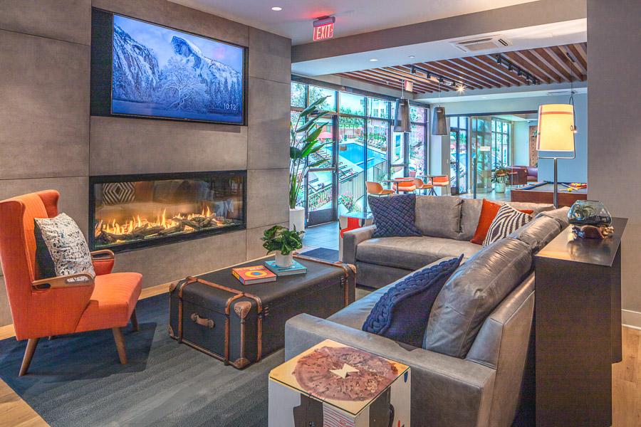 inwood clubroom lounge